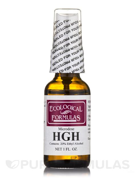hgh 30000 reviews picture 9
