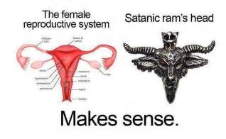 anti reproductive system picture 7