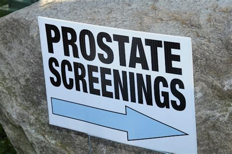 Free prostate picture 1