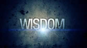 wisdom picture 7