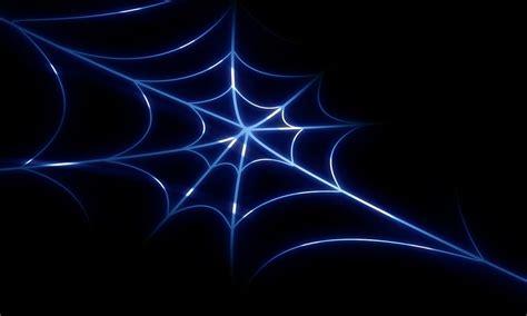darkweb drugs online picture 15