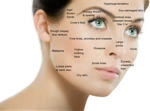 skin care face foundations picture 6