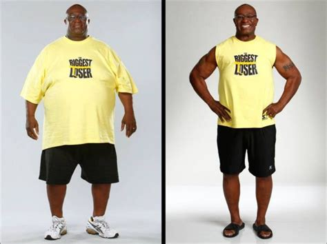 biggest losser weight loss program picture 14