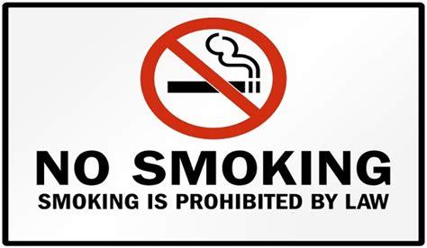 federal smoke ban picture 13