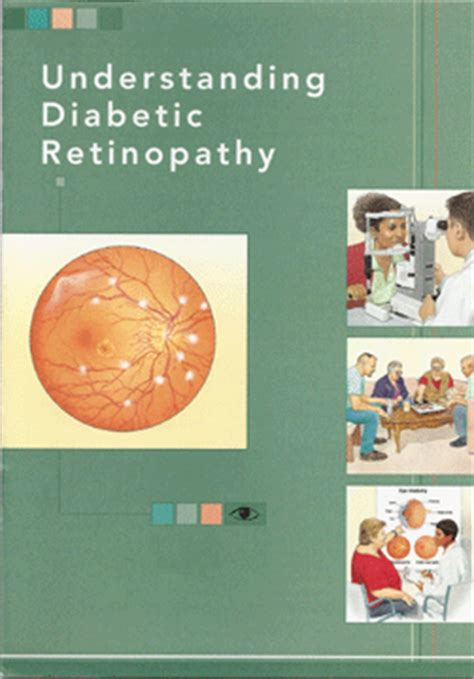 diabetic eye identity kit picture 15