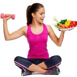 diet and fitness websites picture 2