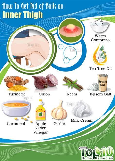 ways to help blood circulation in genitals picture 3