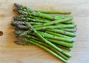 asparagus in your diet picture 13