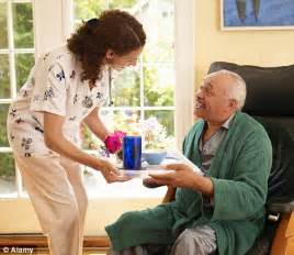 any-tome home health care inc picture 10