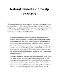 homeopathic medicine forboilsin the scalp picture 10