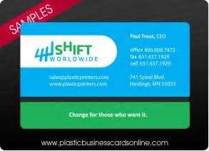 Free online business cards to make picture 1