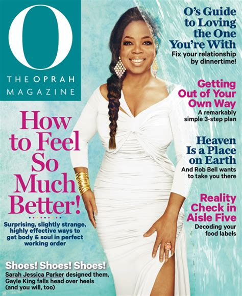 did oprah lose weight in 2014 picture 6
