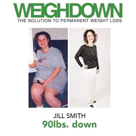 weigh down weight loss picture 1