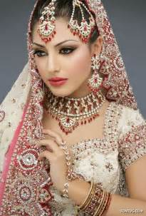 methods of hair spa gharulu nuskhe picture 13