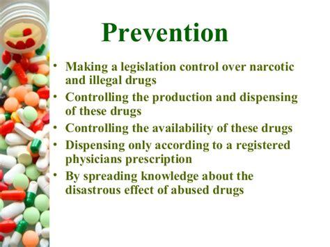 weight loss prescription drugs picture 3