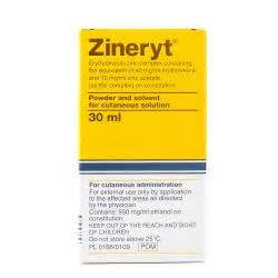 erythromycin work for acne picture 3