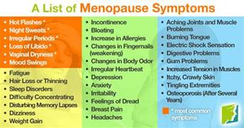 can pre menopause cause sleeplessness picture 17