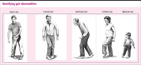 broad walk bowel picture 11