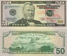 smiths 4 dollar list picture 5
