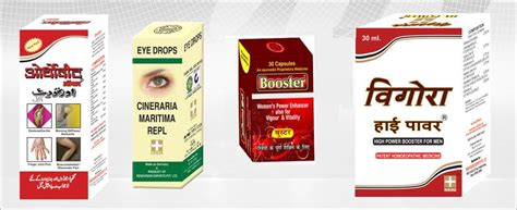 repl pharma saandhha oil work picture 3