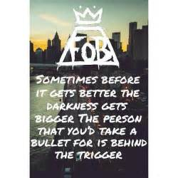 best fall out boy lyrics picture 2