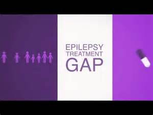 bladder function epilepsy picture 6