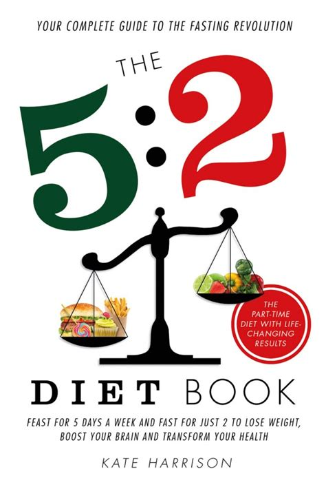 a fast diet picture 13