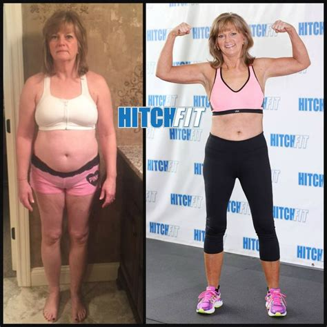 weight loss for 70 year old women picture 4