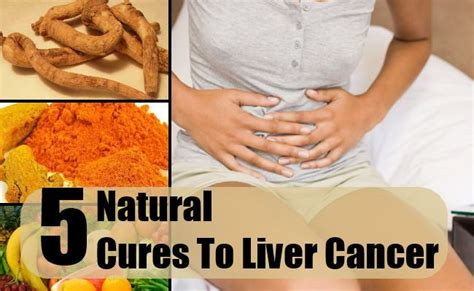 liver cancer herbal picture 1