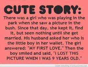 small sister zabardasti urdu sex story picture 22