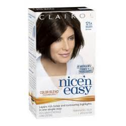 nice and easy hair dye picture 13