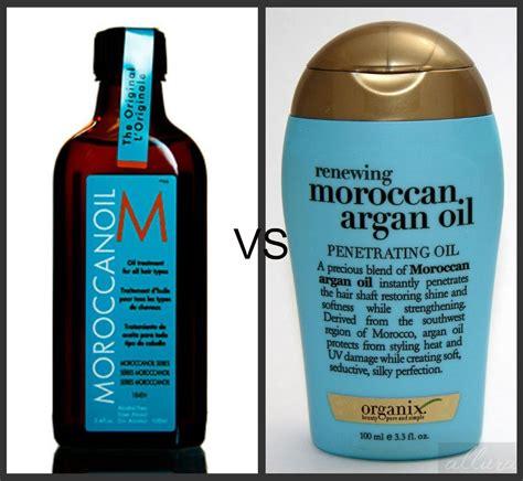 argan vs coconut oil picture 2