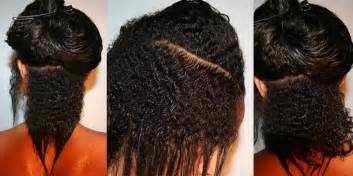 culture natural and relaxed hair picture 3