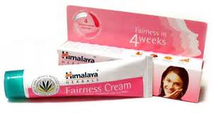 ravitol fairness cream is an indian product picture 7