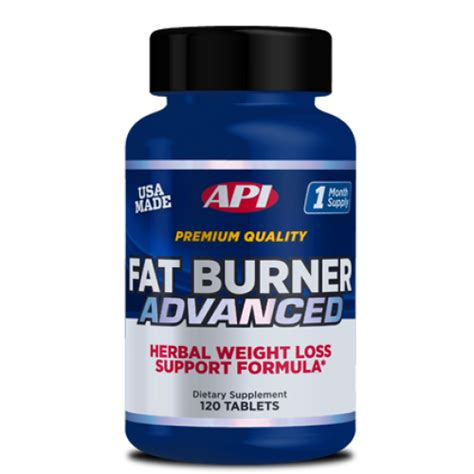 where can i buy fen fat burner pills picture 4