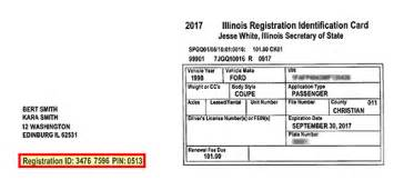il dept on aging il-1363 application picture 6