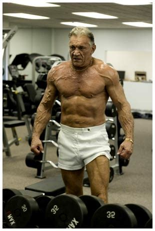 human growth hormone results picture 9