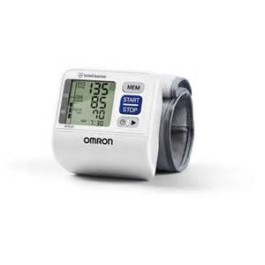 blood pressure waistband monitor picture 3