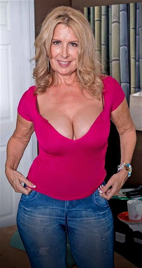 womens aging breasts picture 10