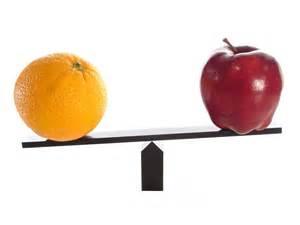 compare picture 2