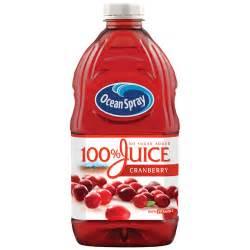 cranberry juice diet picture 18