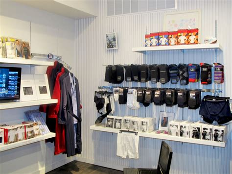 local dealears for men's enhancer underwears in the picture 4