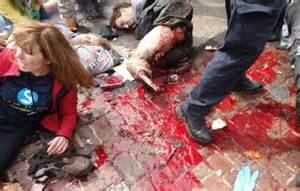 real blood bleeding virgin sex mobi picture 14