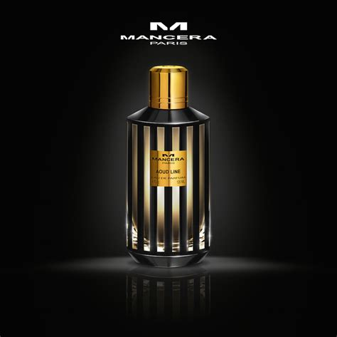 buy cologne on line picture 2