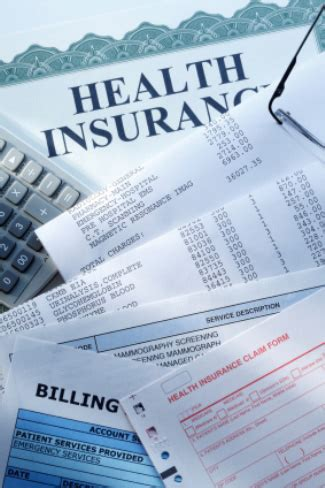 health insurance for individuals picture 7