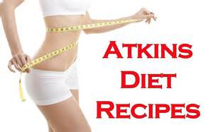 atkins diet receipes picture 17