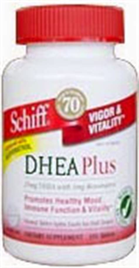 hgh supplements dhea picture 6