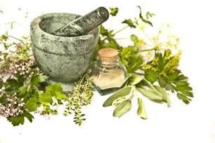 herbal medicen picture 5