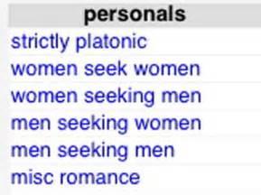 craigslist women seeking men atlanta picture 1