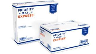 prosolution plus priority mail delivery picture 9